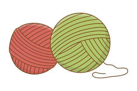 vector illustrator vector illustrator vector illustrator