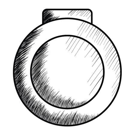 blush make up drawing icon vector illustration design Çizim