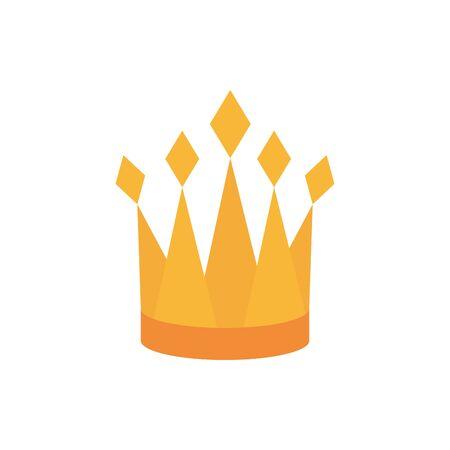 crown monarch royal jewelry power