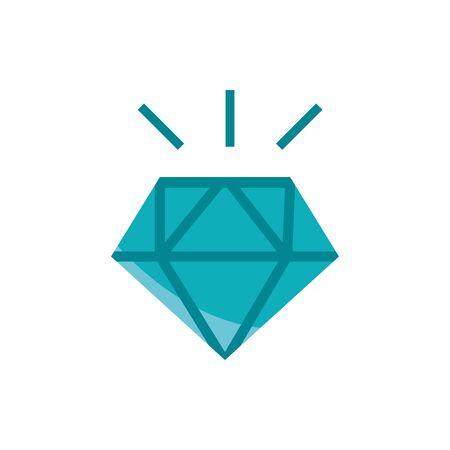 diamond jewel luxury money business finance