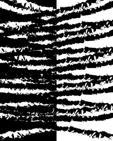 grunge texture captivating trendy artistic