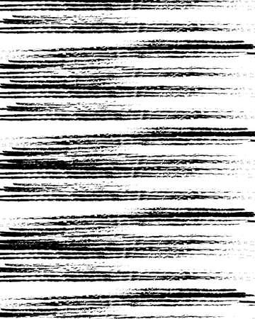 black shape lines captivating trendy