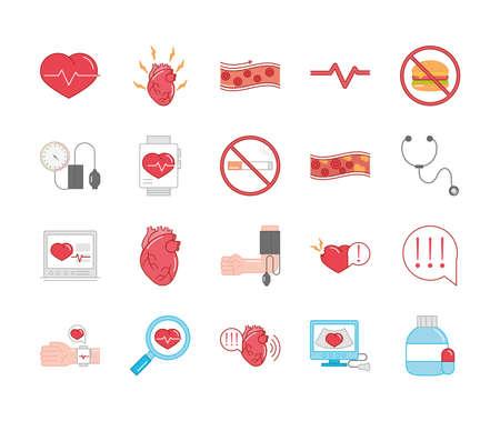 hypertension diagnosis medical