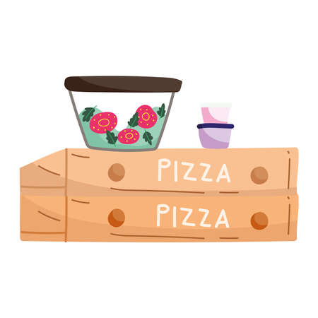 free delivery pizza