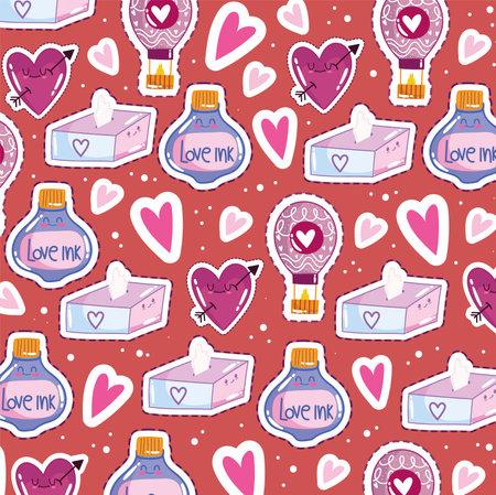 love romantic cute