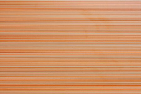 background texture stripes color lush lava, red