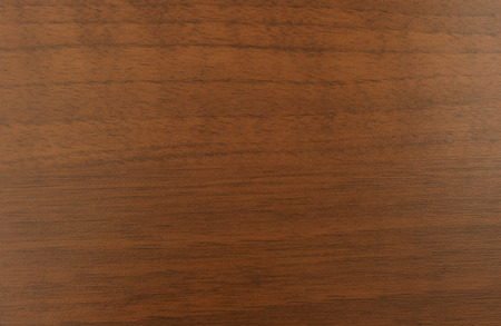 Walnut woodgrain texture background photo