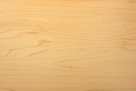 wood background texture: Texture of gold pear woodgrain pattern