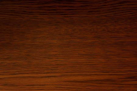woodgrain: Country oak woodgrain Stock Photo