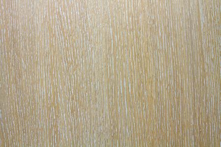 woodgrain: Milked oak woodgrain texture background pattern Stock Photo