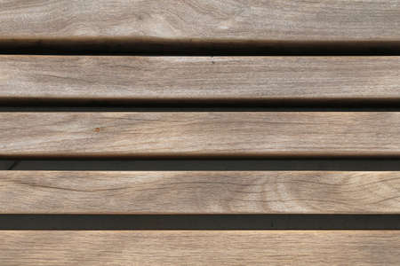 a thick wood plank stack wall fence background Imagens