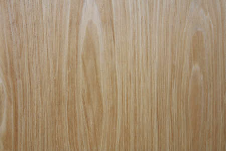 a light wood grain panel wall backdrop background Imagens