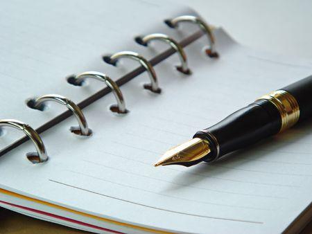 important writings