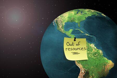 desarrollo sustentable: desarrollo sostenible