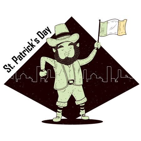 patrick's: Saint Patricks Day
