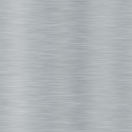 Brushed metal texture  Seamless pattern