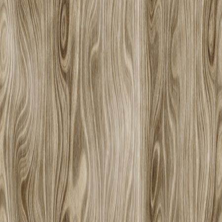 wood grain: Seamless old wood texture
