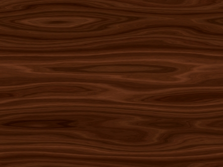 flooring: Seamless wood texture