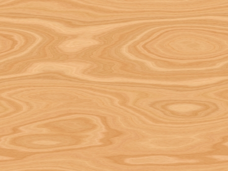 knotty: Seamless wood texture