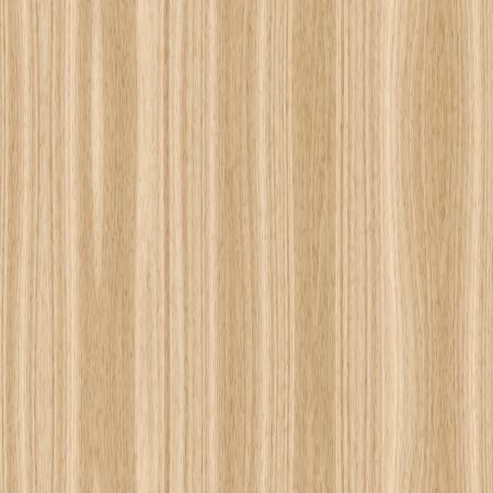 Seamless light wood texture illustration illustration