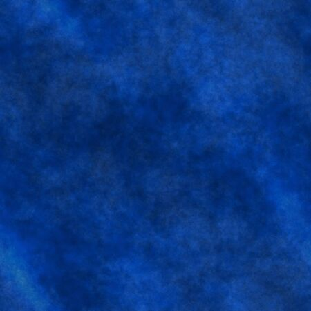 Seamless blue grunge background photo