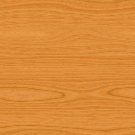 wood board: Seamless wood texture