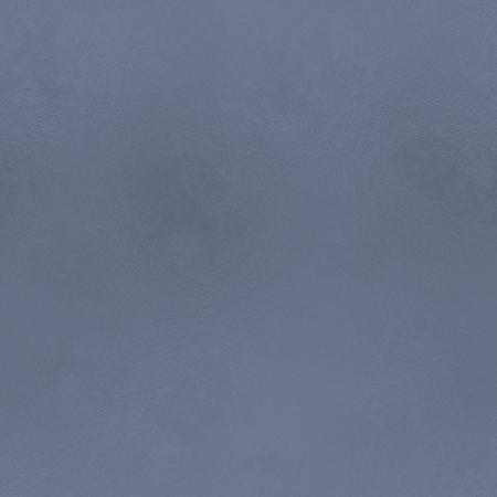 seamless metal: Brushed metal texture  Seamless pattern
