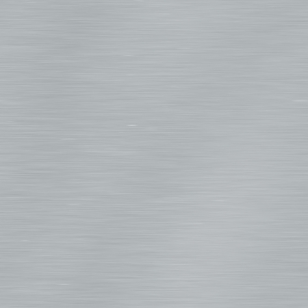 aluminium texture: Brushed metal texture  Seamless pattern