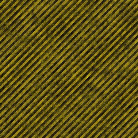 hazard stripes: Seamless illustration of hazard stripes