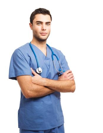 krasivie-devushki-doktora