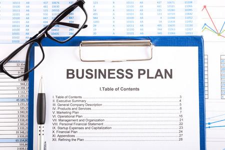 Скачать бизнес план фотоателье бесплатно добыча гранита бизнес план