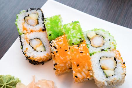 japanese food: Japanese food
