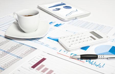 Data Analysis Photos Pictures Royalty Free Data Analysis – Financial Data Analysis