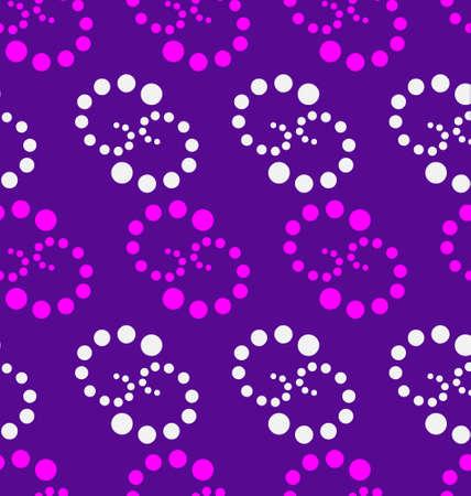 Seamless ornament  pattern vector tile for multipurpose use in design Stock Vector - 20901581