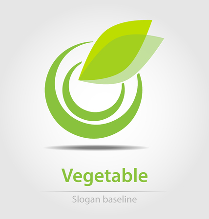 originally: Originally created vector business icon Illustration