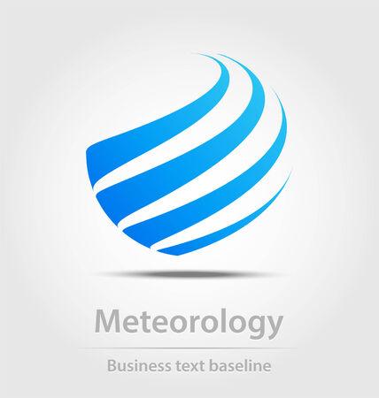 originally:  Originally designed business icon for creative tasks
