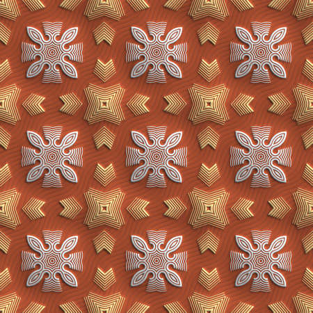 tile able: Plastic background tiles for creative design Stock Photo