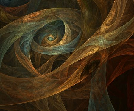 generate: Computer generated fractal artwork for creative art,design and entertainment