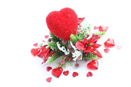 F�te de Saint Valentin