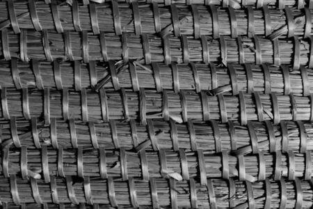 wickerwork: Wickerwork texture