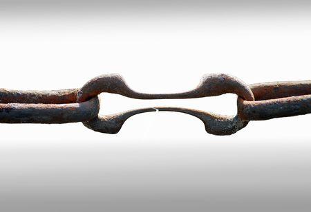 weakest: The weakest link