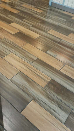 tile: Wood tile ceramic