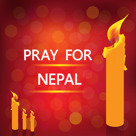 pray for: PRAY FOR NEPAL