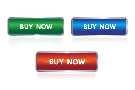 버튼을 지금 구매