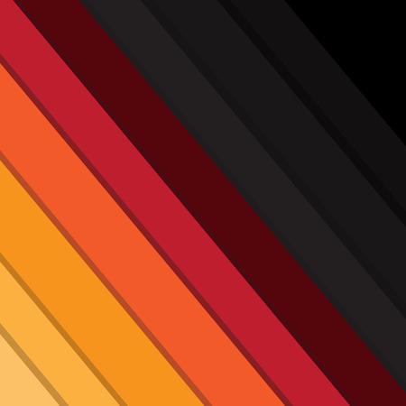 material: Material design