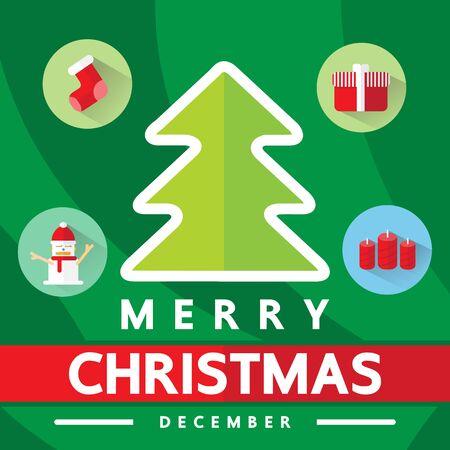 christmas day: merry christmas day.