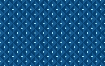 Geometric pattern abstract vector background design.
