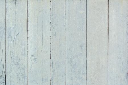 wood panel: White wood texture,Background Stock Photo