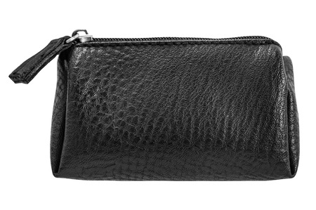 Cosmetic Little Black Bag input devices