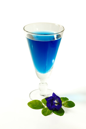 good cholesterol: Butterfly Pea in the form of cool aid. It was very refreshing. it was good for high cholesterol, high nutritional and the flower could be eaten.